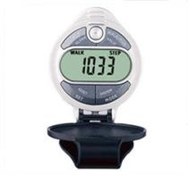 Sportline 347 Touchpad Pedometer